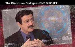 disclosure-dialogues